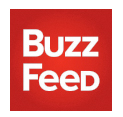 Buzz Feed