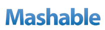 Mashable
